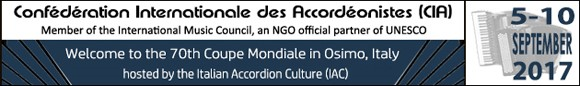 Coupe Mondiale 2017 header