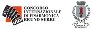 "International Competition ""Bruno Serri"" for Accordion Composition"