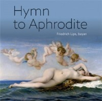 Hymn to Aprhodite CD