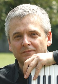 Ivano Battiston