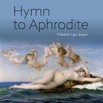 Hymn to Aphrodite CD cover