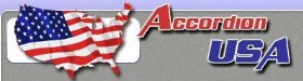 USA Accordion News
