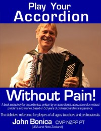 'Play Your Accordion Without6871_dx.jpgn', book cover