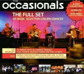 Occasionals The Full Set