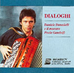 Dialoghi CD