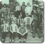 Accordion Orchestra