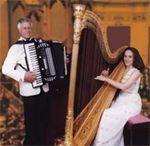 neronde accordian