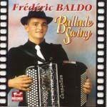 Frederic Baldo