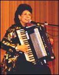 Betty Jo Simon
