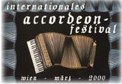 Inernational Accordion Festival