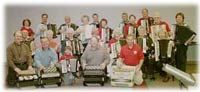 Alabama Accordionists' Association
