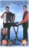 Graziano & Moreno Gianforte