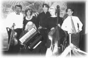 Dee Langley & Northwoods Classical Players