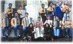 New Fisorchestra Liberina