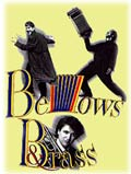 The Bellows & Brass Trio