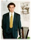 Paolo Picchio