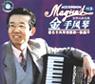 Zhang Guo