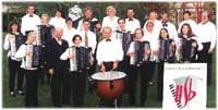 The Harmonika Spielrings Boblingen