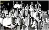Accordion Orchestra
