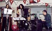 Trio Argentina