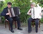 Duo Popolzin