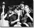 Caledonia Band
