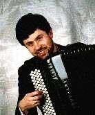 Robert Opiola