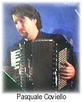 Pasquale Coviello