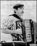 Axel Reuter