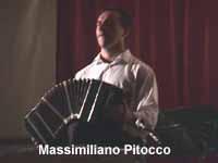 Massimiliano Pitocco