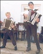 Roman & Manuel Nawrot