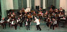 Fisorchestra Italiana