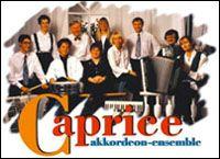 The Akkordeon-Ensemble Caprice