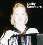 Cathy Sommers