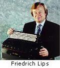 Friedrich Lips