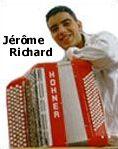 Jerome Richard