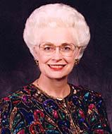Joan Sommers