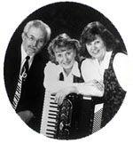 """The """"K Trio"""""""