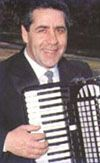 Pasquale De Marco