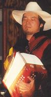 Kenji El Gato