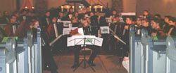 The Hof Accordion Quintet