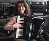 Sylvia Pagni