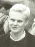 Mika Vayrynen