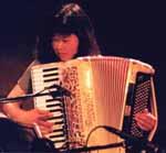 Tosie Ishikawa