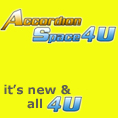 Accordion Space4u