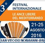 San Vito Festival