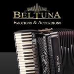 Beltuna