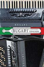 Bugari Armando