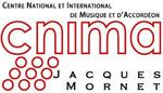 CNIMA J. Mornet