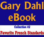 Gary Dahl eBook collection 2